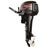 HDX R Series T 9.9 BMS
