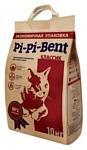Pi-Pi-Bent Классик 10кг
