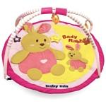 Baby Mix Два кролика TK/3168C