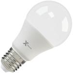 X-Flash XF-E27-A60-10W-2700K-230V