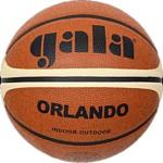 Gala Orlando (7 размер)