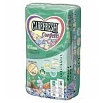 Carefresh Colors Confetti 10л