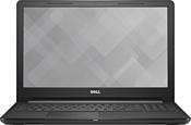 Dell Vostro 15 3568 (Vostro0790)