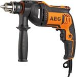 AEG SBE 630 RV (4935459406)