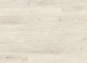 EGGER Pro Classic Дуб Кортина белый