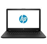HP 15-ra019ur (3LH78EA)