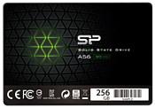Silicon Power Ace A56 256GB
