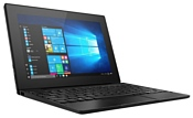 Lenovo ThinkPad Tablet 10 (Gen 3) 4Gb 64Gb WiFi