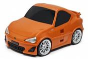 Ridaz Toyota 86 (оранжевый)