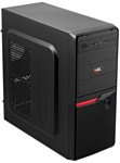 MASTER Игровой Beginner AMD