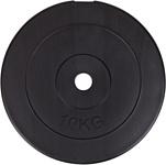Atlas Sport Plate 10 кг