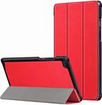 Doormoon Smart для Lenovo Tab 4 8 E8 TB-8304 (красный)
