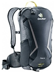 Deuter Race 8 black