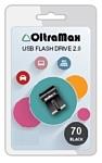 OltraMax 70 16GB