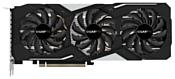 GIGABYTE GeForce GTX 1660 GAMING (GV-N1660GAMING-6GD)