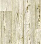 Ideal Ultra Cracked Oak 1 016L