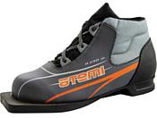 Atemi А230 Jr Grey