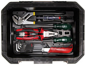 WMC Tools 50707WMC 14 предметов