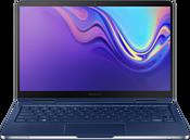 Samsung Notebook 9 Pen NP950SBE-K01US