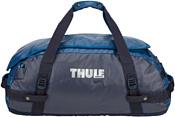 Thule Chasm 70L TDSD-203 (poseidon)