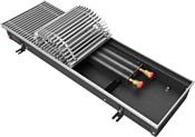 Techno Usual KVZ 250-120-2700