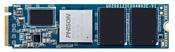 Apacer 2000 GB (AP2TBAS2280Q4-1)