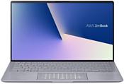 ASUS ZenBook 14 UM433IQ-A5026