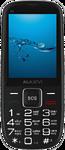 MAXVI B9