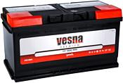 Vesna Premium PR100 (100Ah)