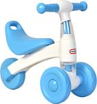 Chi Lok Bo Little Tikes Tricycle 3468 (голубой)