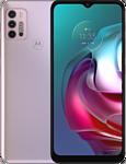 Motorola Moto G30 4/128GB