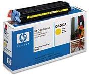 Аналог HP Q6002A