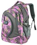 POLAR 80072 29 фиолетовый