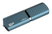 Silicon Power Marvel M50 128GB