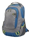 HP Outdoor Sport Backpack (F4F29AA)