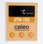 Caleo UTH-155