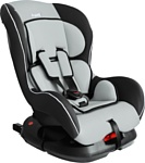 Siger Наутилус-Isofix