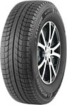 Michelin Latitude X-Ice XI2 265/60 R18 110T