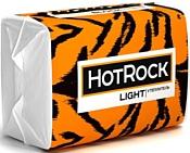 Hotrock Лайт ЭКО 100 мм