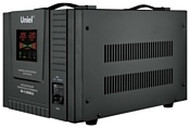 Uniel RS-1/5000LS