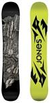 Jones Snowboards Ultra Mountain Twin (15-16)