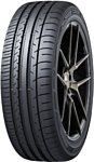 Dunlop SP Sport Maxx 050+ SUV 315/35 R20 110Y