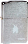 Zippo Flame Only 200