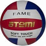 Atemi Fame