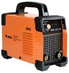 Сварог REAL ARC 220 (Z243)
