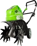 Greenworks G40TL (27087)