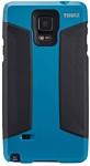 Thule Atmos X3 для Samsung Note 4 (Blue/Dark Shadow) (32029781)