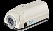 RVi IPC22