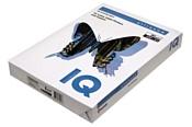 IQ Allround A3 (80 г/м2)