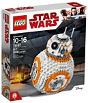 LEGO Star Wars 75187 BB-8